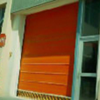 cortina automatica